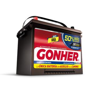 Baterías-GONHER-1
