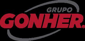 Logo_Grupo_GONHER