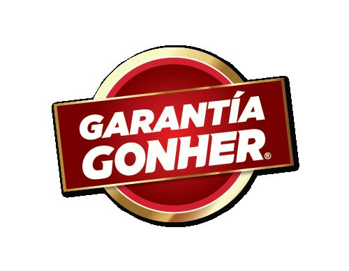 Garantia Gonher
