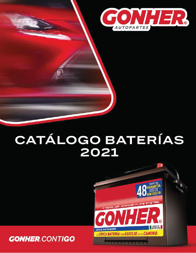 baterias-01